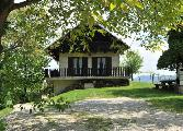 Vineyard Cottage Vrbek