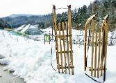 Apartments Resort Terme Snovik