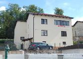 Apartments Krašna