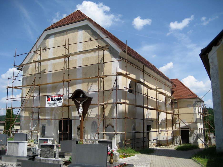 viktoria residenz sylt
