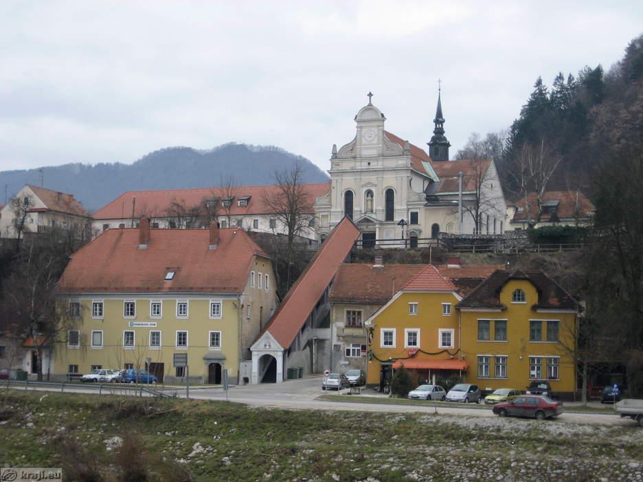 Celje Slovenia  city photos : ... celje slovenia e architect celje upper castle slovenia i feel slovenia