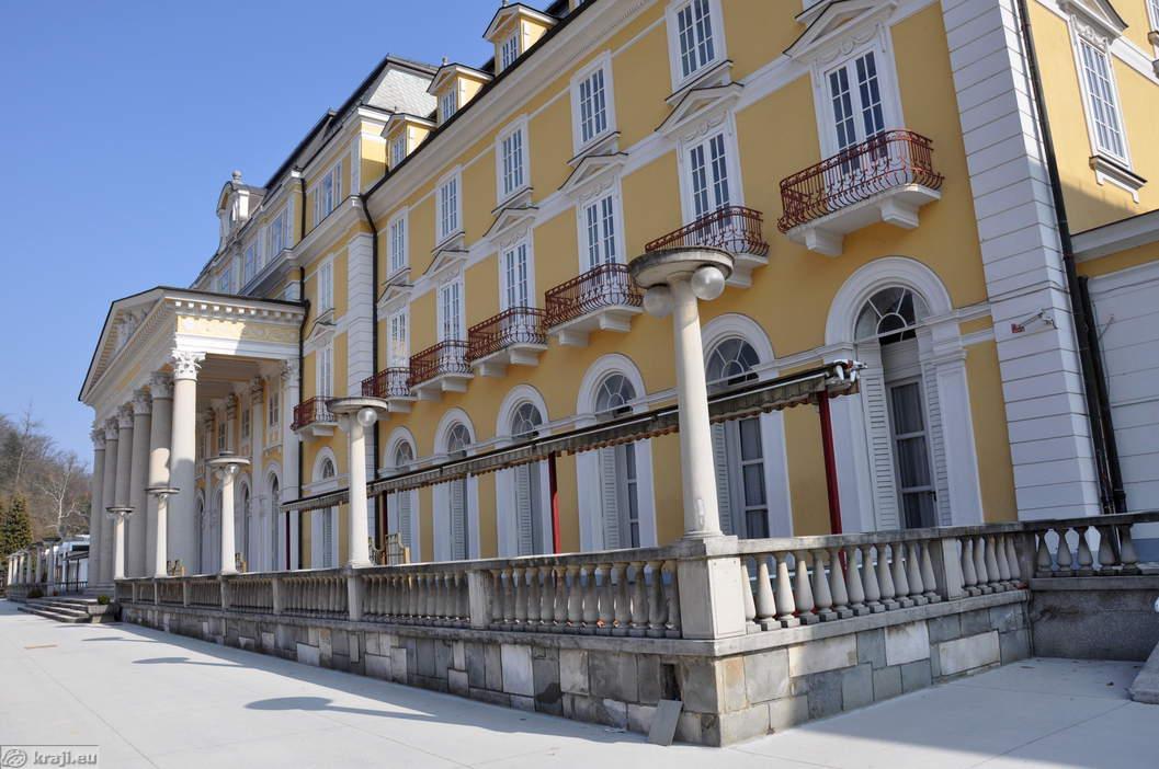 Room Photo 4371353 Hotel Tourist Farm Marjanca Hotel