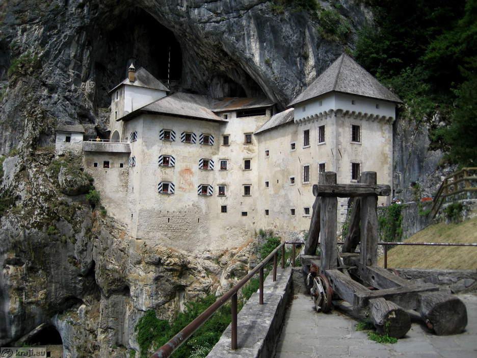 Dvorci koje verovatno nikada nećete posedovati - Page 2 IMG_3858_predjamski_grad_katapult_big