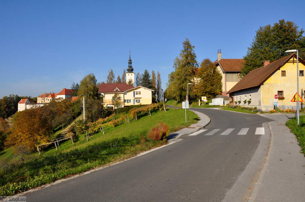 gornja radgona singles Great savings on hotels in gornja radgona, slovenia online good availability and great rates read hotel reviews and choose the best hotel deal for your stay.
