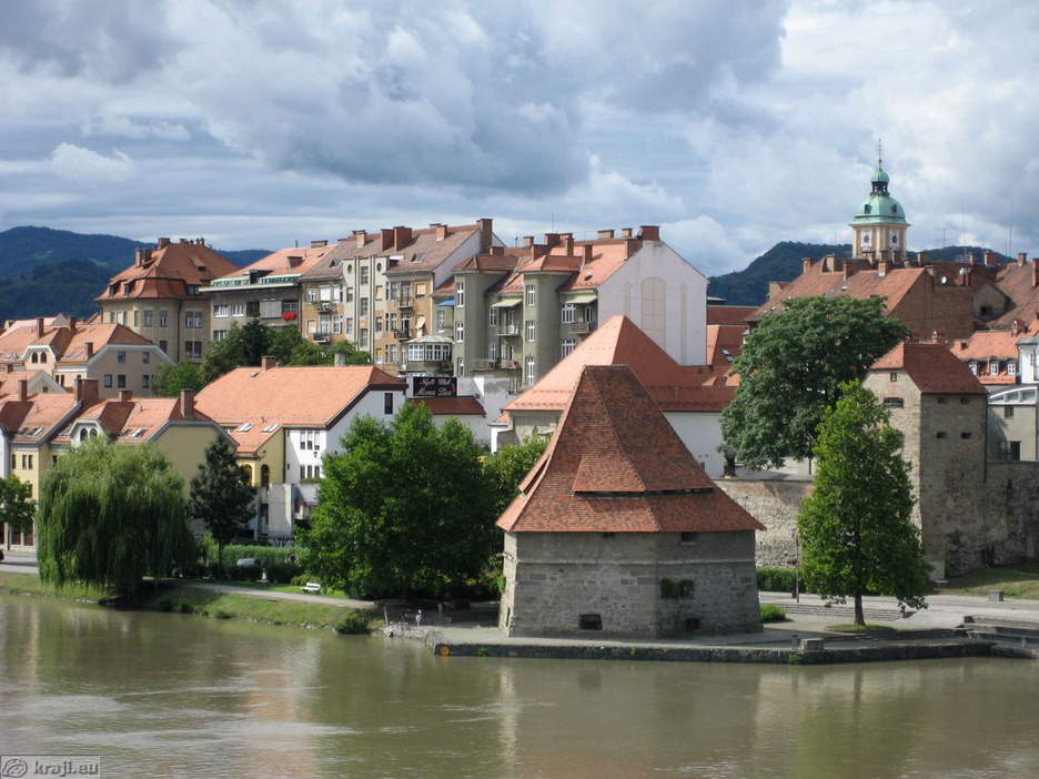 maribor jewish personals The medieval jewish community of maribor can certainly be considered to be  amongst the bigger communities within today's slovenian territory, and maribor.