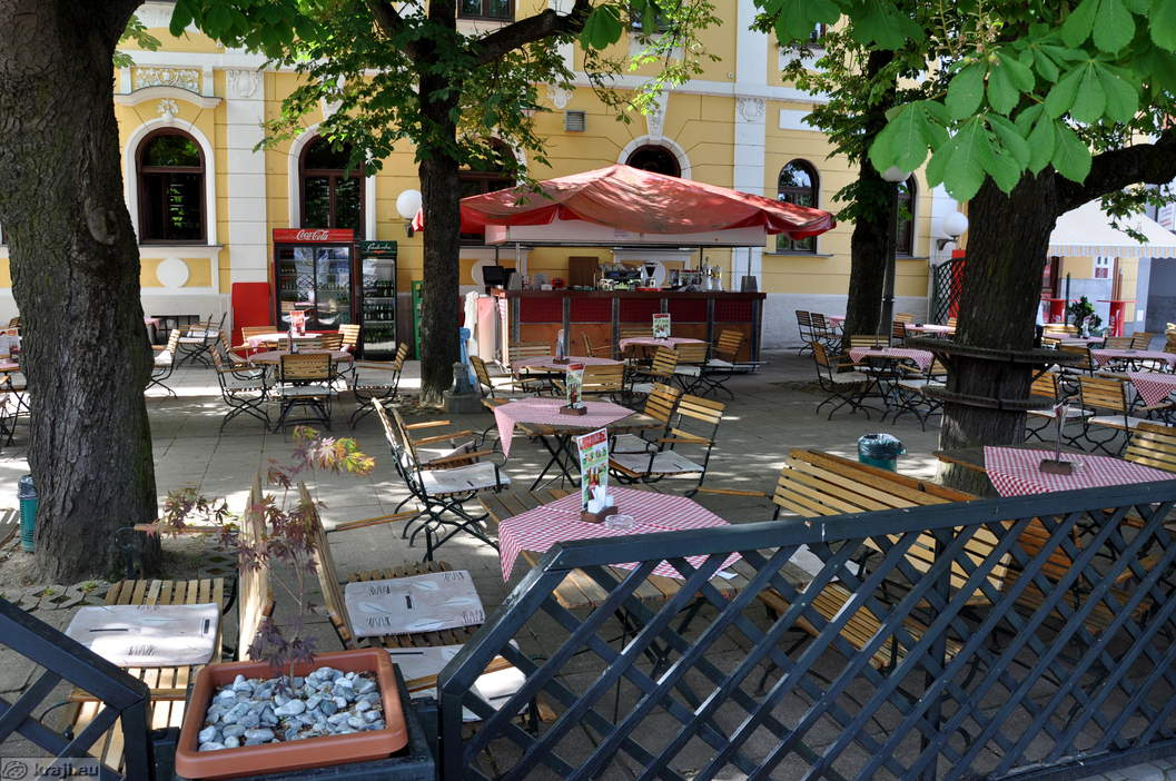 murska sobota chat rooms Roommates with rooms for rent in murska sobota find apartments and houses to share with roommates in murska sobota pomurska.